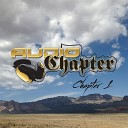 Audio Chapter - Take It to the Limit