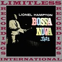 Lionel Hampton - Saint Thomas