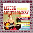 Melba Montgomery - The Mood I m Ln