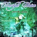 DJ SmokStyle - Chek It On original rap vers 2011