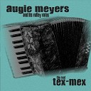 Augie Meyers His Valley Vatos - You Used to Be On My Mind