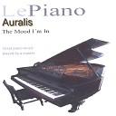 Auralis - Ballade No 2