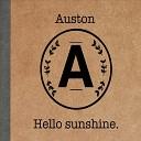 Auston - Fallin in Love