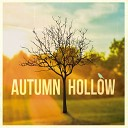 Autumn Hollow - Tooth Brush Fairy