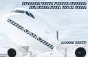 R yksopp feat Susanne Sundfor Ummet Ozcan DJ Ghost - R yksopp feat Susanne Sundfor Ummet Ozcan DJ Ghost Running To The Airport Amnesia Mashup