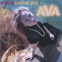 AVA - Peace