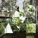 Clean Bandit - Real Love (The Chainsmokers Re
