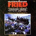 Avraham Fried - The Captain s Kol Nidrei