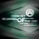 Exorcist - Lie