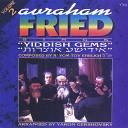 Avraham Fried - Akiva