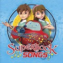 Superbook - You Are the One