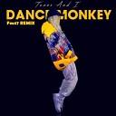Tones and I - Dance Monkey Fm47 Remix