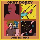 Okey Dokey - One by One