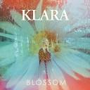 KLARA - Strong