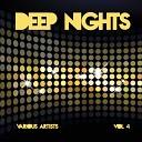 Agent 009 - Old Deep Thought Original Mix