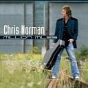 Chris Norman - Alles Klar