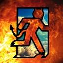 Ewigkeit - The Doomsday Machine