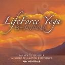 Amy Weintraub - Calm Strength Bhavana