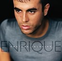 Whitney Houston Enrique Iglesias Could I Have This Kiss Forever - a