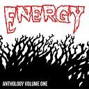 Energy - Still Waiting