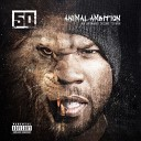 Animal Ambition An Untamed Desire to Win [Deluxe Edition] from A...