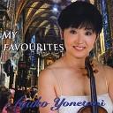 Ayako Yonetani - Partita No 1 for Solo Violin in B Minor Bwv 1002 Iv Double