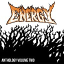 Energy - In the Graveyard