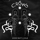 Crows - Wednesday s Child