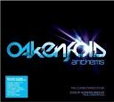 Paul Oakenfold - Not Over Yet album version
