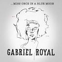 Gabriel Royal feat Matt Young - About You