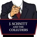 J Schnitt - When You Were Young