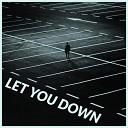 Vladkulak - Let You Down