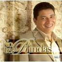 Oscar Ruiz - Si Hoy Oyeres Pista Musical