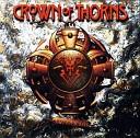Crown Jewels CD2