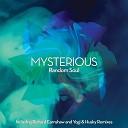 Random Soul - Mysterious Extended Mix
