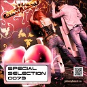 Johnny Beast - Special Selection (part 1)(egor@ coll-on)