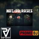 Yves V Ilkay Sencan Keanu Silva SAINt JHN Dido - Not So Roses Rene Various Mash Edit