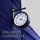 Eisgarten - In Silence