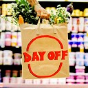 DAISY - Day Off
