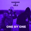 Andrei Kassian feat DMC Kelz - One by One feat DMC Kelz