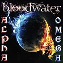 Bloodwater - Heal Me