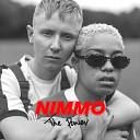 Nimmo - No More