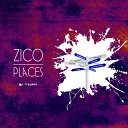 Zico - Somewhere Better