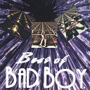Bad Boy - She Can Drive You Crazy