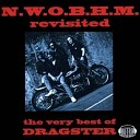 N.W.O.B.H.M. Revisited - The Very Best Of Dragster
