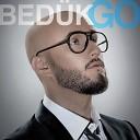 Bed k - Love Tonight