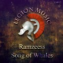 Ramzeess - Song of Whales