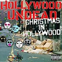 hollywood - cristmas