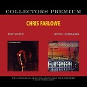 Chris Farlowe - I've Got Your Love