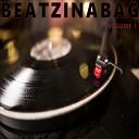 Beatzinabag - Right
